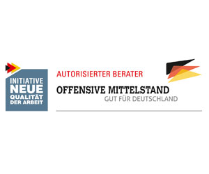 koop_offensive_mittelstand